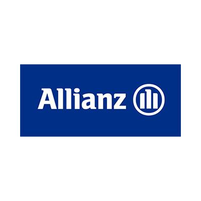 Allianz Erwin Ehmen