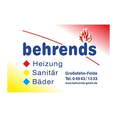 Behrends GmbH