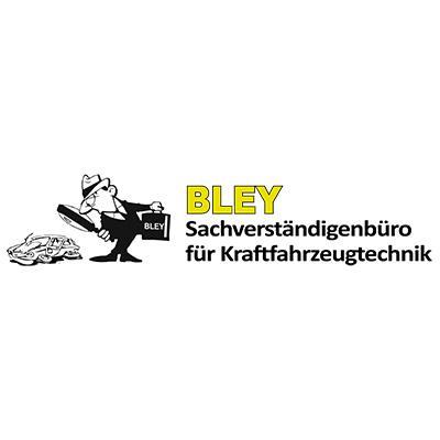 Sachverständigenbüro Bley