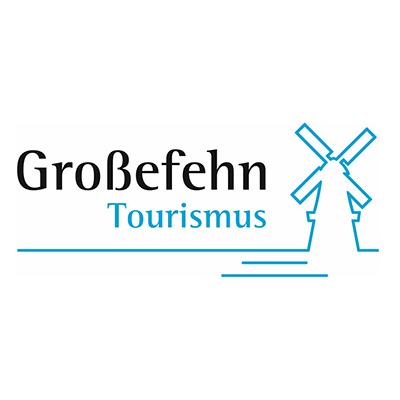 Großefehn Tourismus