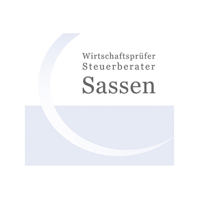 Kanzlei Sassen