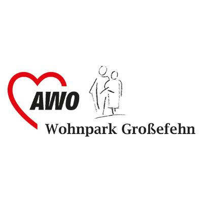 AWO Wohnpark Up Fehn