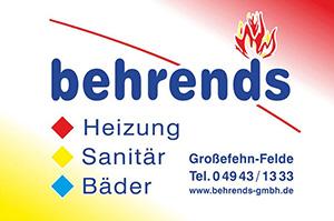 Rolf Behrends GmbH