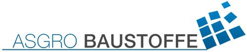 ASGRO Baustoffe GmbH