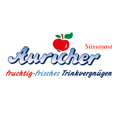 Auricher Süssmost GmbH