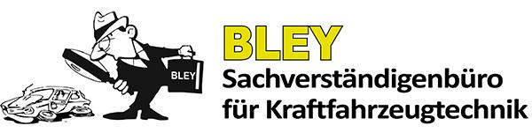 Sachverständigenbüro Bley GmbH