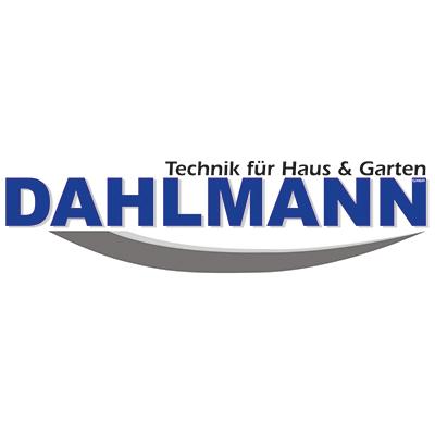 Dahlmann