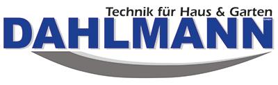 Dahlmann GmbH