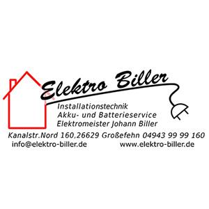 Elektro Biller