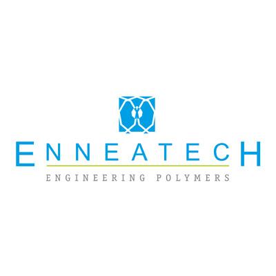 Enneatech AG
