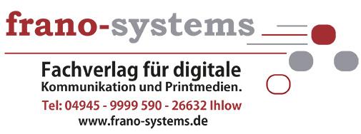 Frano-Systems
