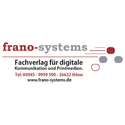 Frano Systems