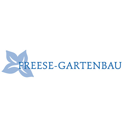 Freese Gartenau
