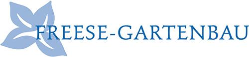 Freese Gartenbau GmbH