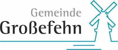 Gemeinde Großefehn