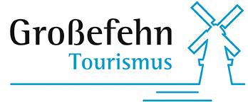Großefehn Tourismus GmbH