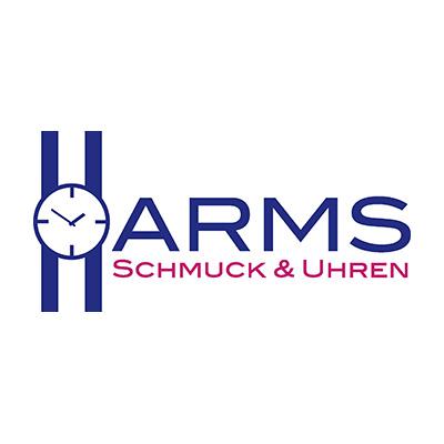 Harms - Schmuck & Uhren