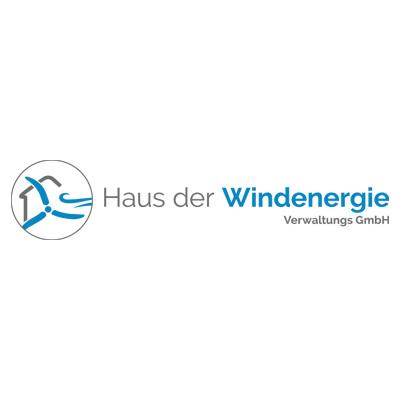 Haus der Windendergie