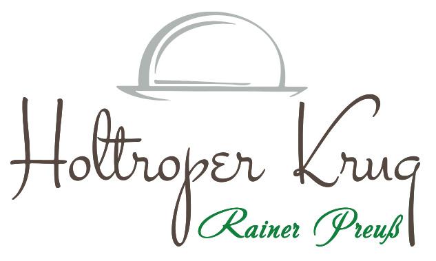 Holtroper Krug