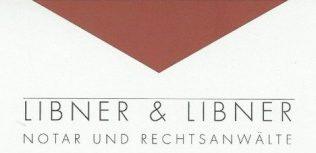 Rechtsanwalt Henning Libner