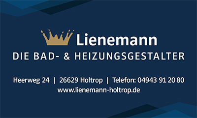 Lienemann Wärmetechnik GmbH, Die Badgestalter