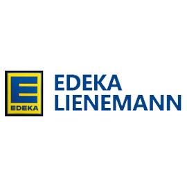Edeka Lienemann