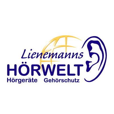 Lienemanns Hörwelt