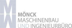 Mönck Maschinenbau und Ingenieurbüro GbR