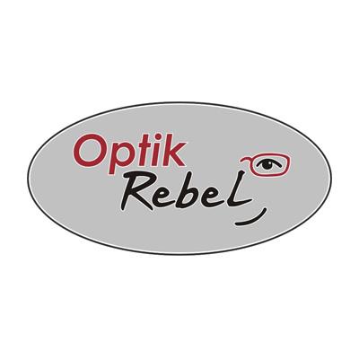 Optik Rebel