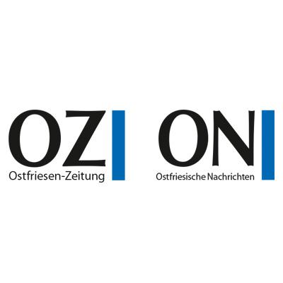 Ostfriesen-Zeitung Ostfriesische Nachrichten