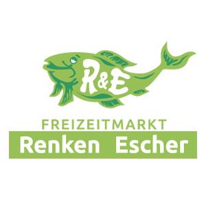 Renken & Escher