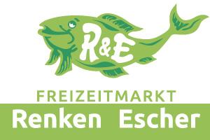 Freizeitmarkt Renken & Escher