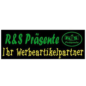 R&S Präsente