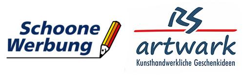 Schoone Werbung / artwark
