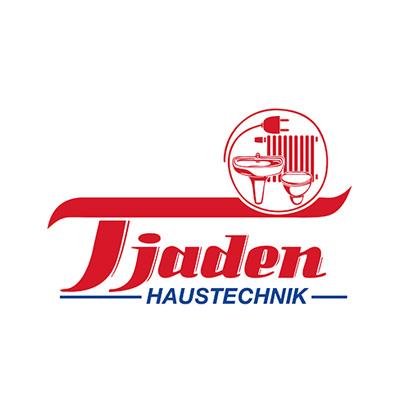 Harm Tjaden GmbH