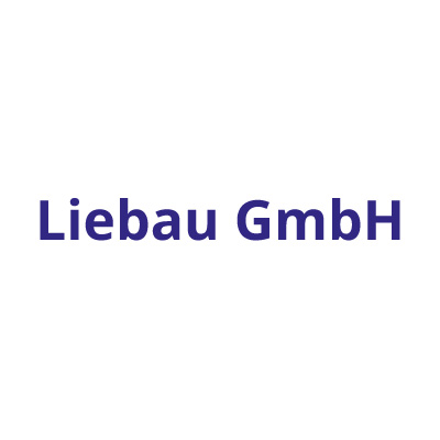 Liebau GmbH