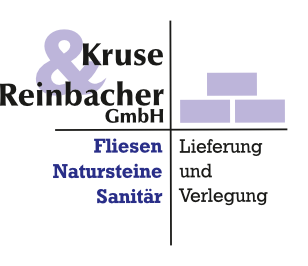 Kruse & Reinbacher GmbH