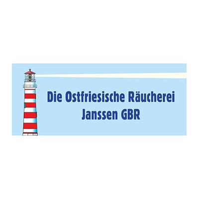 Aalräucherei Janssen