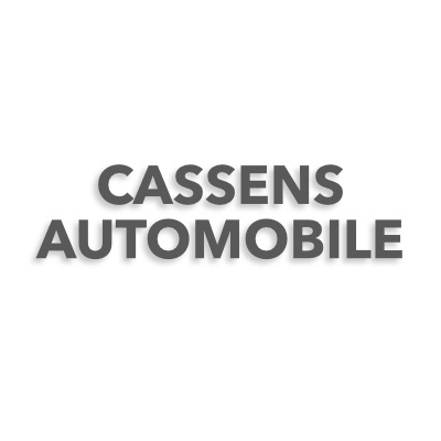 Cassens Automobile