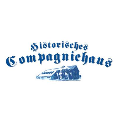 Compagniehaus