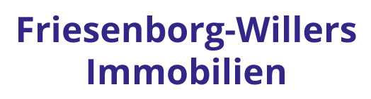 Friesenborg-Willers Immobilien