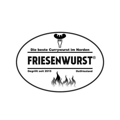 Friesenwurst