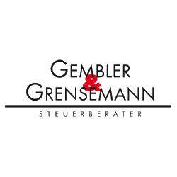 Gembler & Grensemann