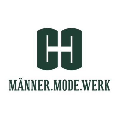 CC Männer Mode Werk