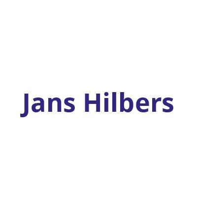 Jans Hilbers