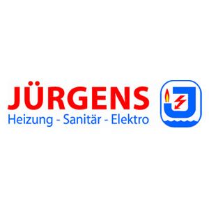 Jürgens KG