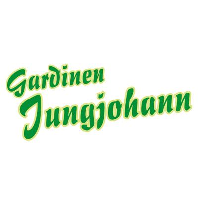 Gardinen Jungjohann