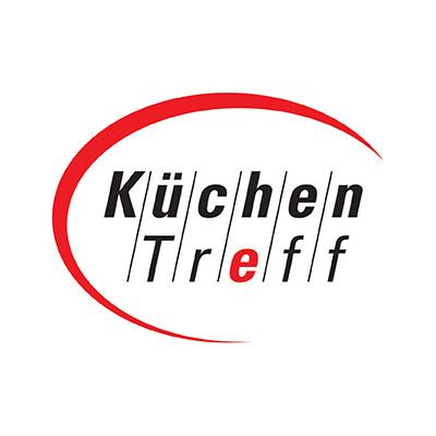 Küchentreff Crämer GmbH