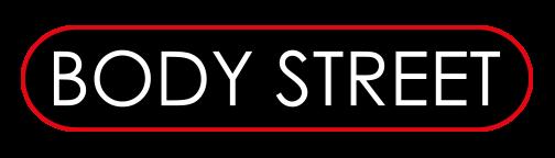 bodystreet großefehn zentrum