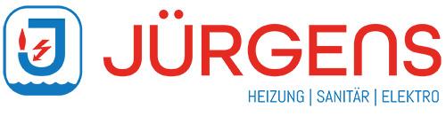 Heinrich Jürgens GmbH & Co. KG